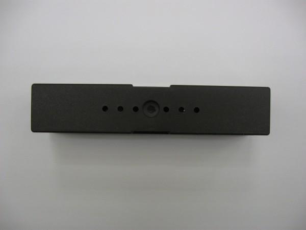 VDO Amperemeter Shunt 150A