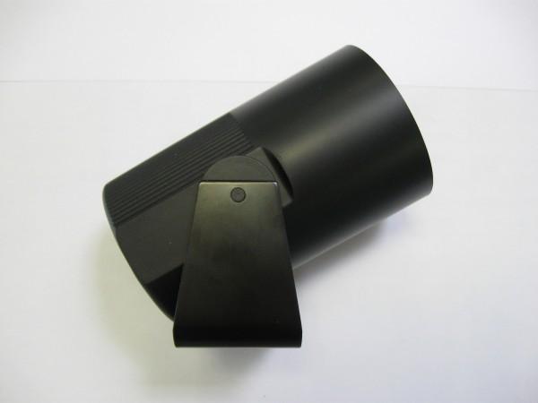 VDO Aufsatzgehäuse 52mm