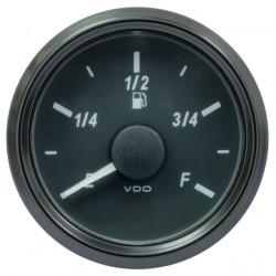 SVIU Tankdef. 52 F 0245 33,5OHM (Adblue)