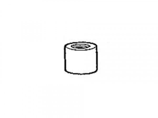 VDO Buchse für Pyrometeranlage