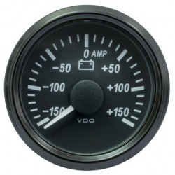 SingleViu AMP 52 150A 0247 60MV