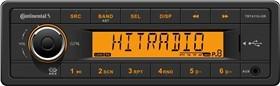 24V Radio Conti TR7422U-OR