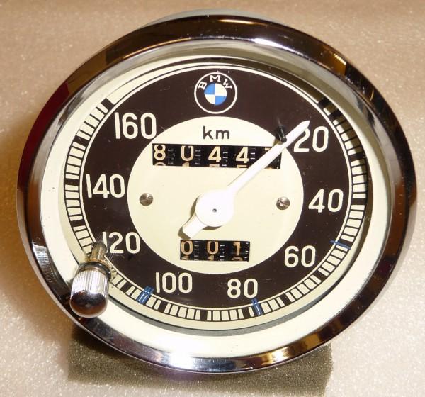 Tachometer - Kostenvoranschlag