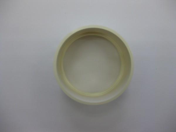 Schraubring 100 mm