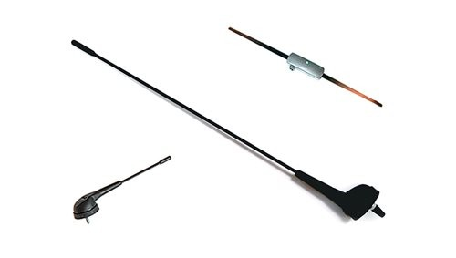 Antennas-Adaptors-Cables-1