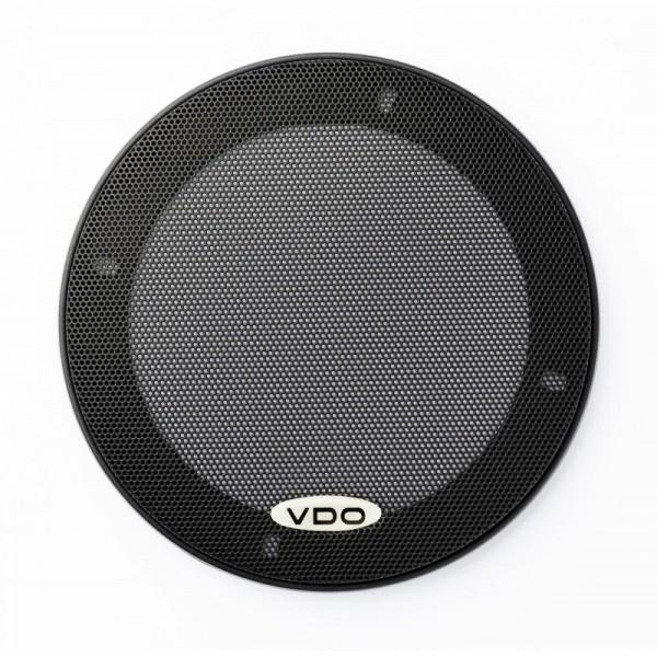 VDO 2-Wege-Lautsprecher-Paar 60W 130mm (2 Stück)
