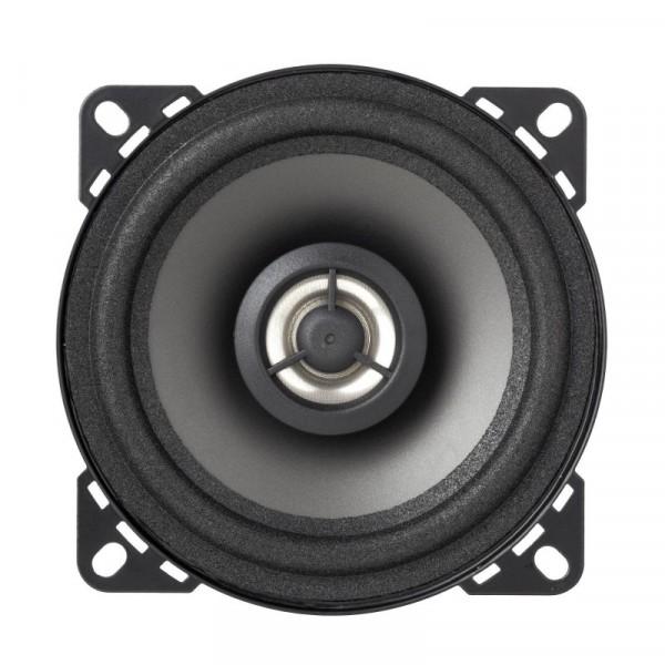 VDO 2-Wege-Lautsprecher 50W 100mm (30 Stück)