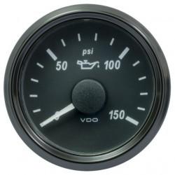 SVIU Druckoil 52 150PSI 0248 4,5V (Motoröl)