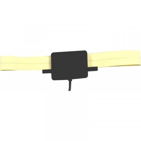 Antennen-Bausatz DAB pas 3,5