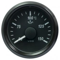 Temperaturanzeiger OIL SVIU 52 150 C 18,6O W (Motoröl)