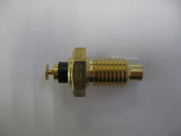 Temperatursensor NTC Motoröl