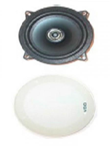 VDO 2-Wege-Lautsprecher-Paar 100mm