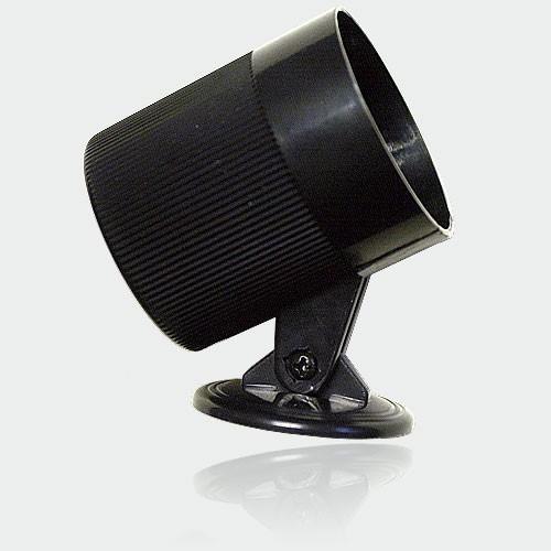Aufsatzgehäuse 52mm