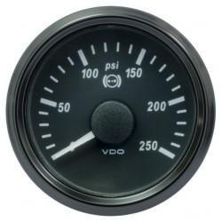 SVIU Druckbr. 52 250PSI 1402 4,5V (Bremsöl)